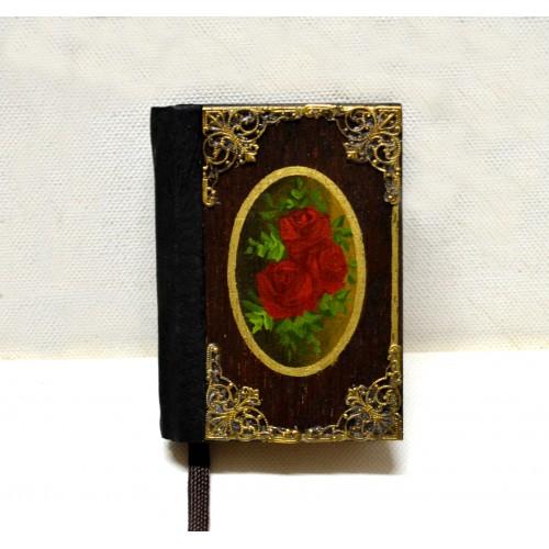 Εικόνα κατηγορίας σημειωματαρίων τσέπης